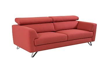 3-Sits Denham Soffa