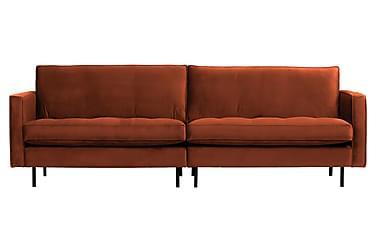 3-sits Soffa Dotty