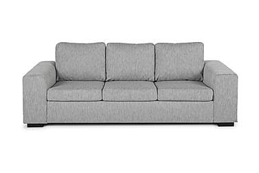 Soffa Alter 3-sits