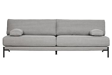 Soffa Angelica 3-sits