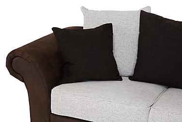 Soffa Aspen 2-sits