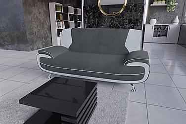 Soffa Bider 3-sits