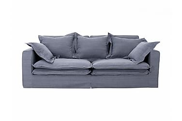 Soffa Costilla 3-sits