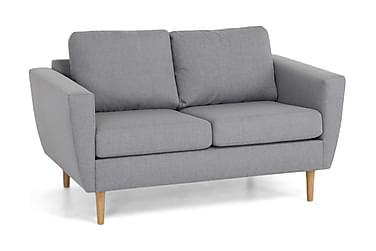Soffa Hudson 2-sits