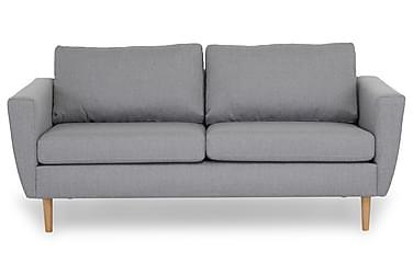 Soffa Hudson 3-sits