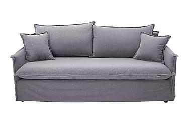 Soffa Li 3-sits