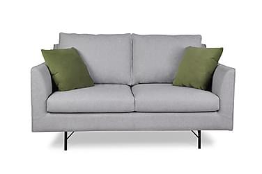 Soffa Melwin 2-sits