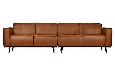 Soffa Nowell 4-sits