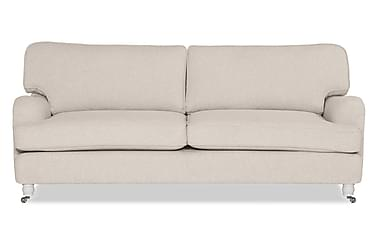 Soffa Oxford Deluxe 3-sits