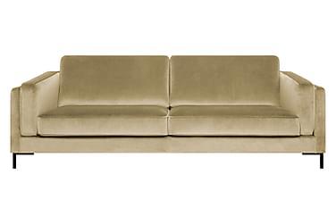 Soffa Paulette 3-sits
