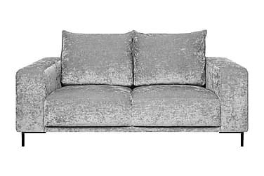Soffa Roys 2-sits