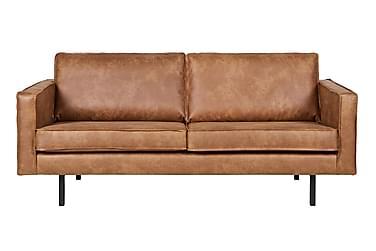Soffa Thayne 2,5-sits