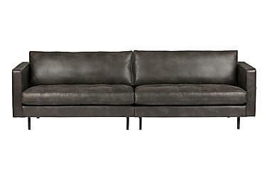Soffa Thayne 3-sits