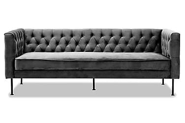 Soffa Yasso 3-sits