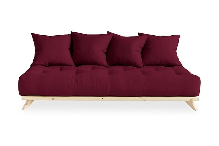 Dagbädd Senza Natur - Karup Design - Möbler - Soffor - Dagbäddar