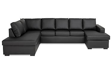 U-soffa Nevada XL Divan Höger