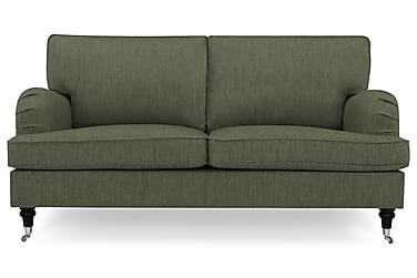 Soffa Oxford Classic 3-sits