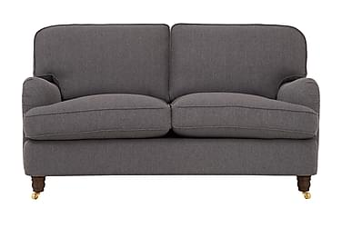 Soffa Oxford Deluxe 2-sits