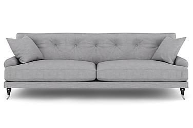 Soffa Webber 3-sits