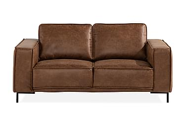 Soffa Minou 2-sits Bonded Leather