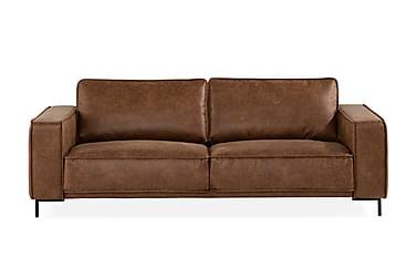 Soffa Minou 2,5-sits Bonded Leather