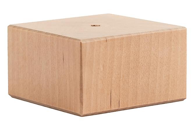 Soffben Modell J 4 Cm Björk - 10-Pack - Möbler - Soffor - Sofftillbehör