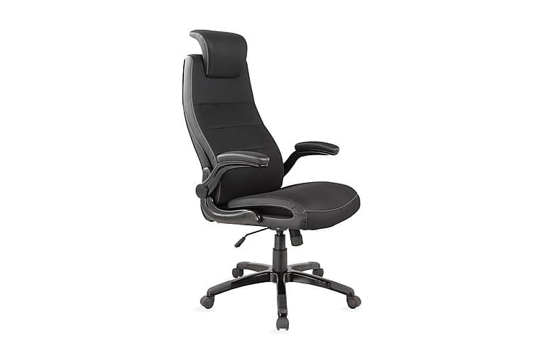 Kontorsstol  Dorking - Möbler - Stolar - Kontorsstol & skrivbordsstolar