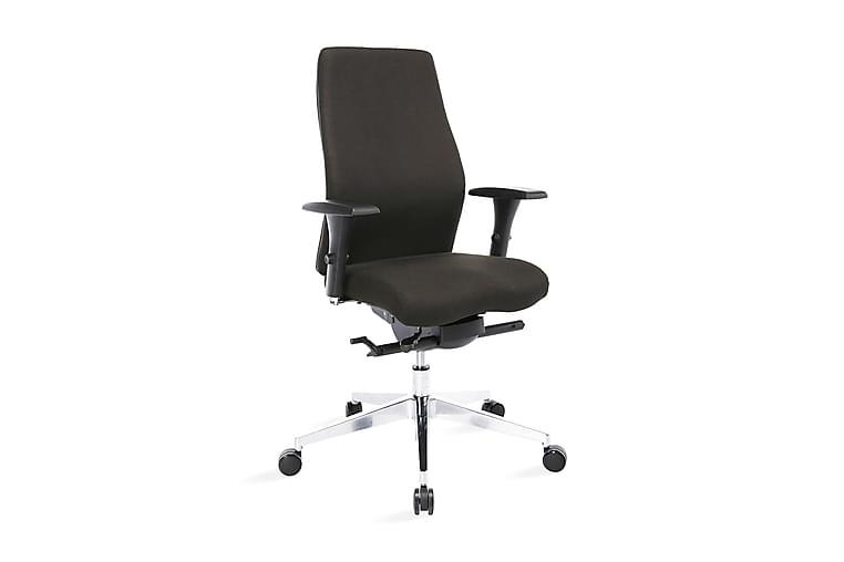 Kontorstol Smart Plus 60x59-64xh1105-1195 - Möbler - Stolar - Kontorsstol & skrivbordsstolar