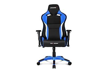 Prox Gaming Stol Blå