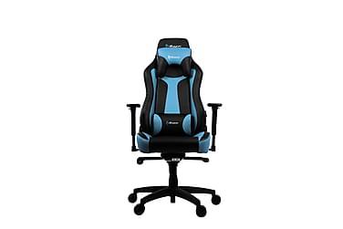 Vernazza Gaming Stol Blå