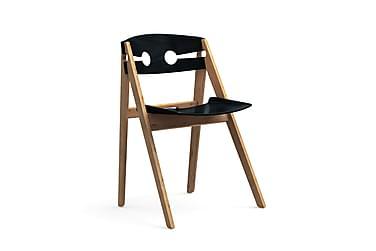 Köksstol Dining Chair no 1