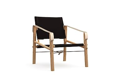 Stol Nomad Chair