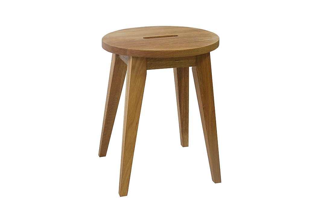 Pall Mondeo - Möbler - Stolar - Pallar