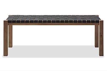Bänk Linnaea 120 cm