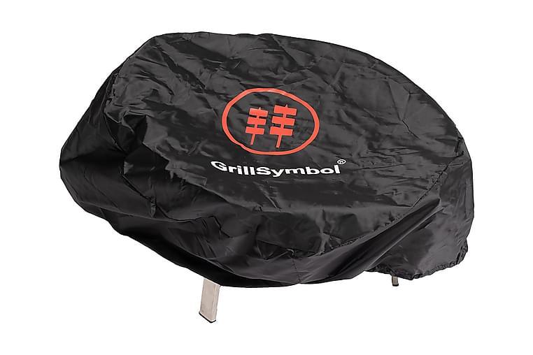 Överdrag PRO-460 - GrillSymbol - Trädgård - Grillar - Grilltillbehör
