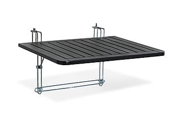 Balkongbord Dalarö 60x52 cm