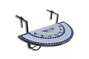 Balkongbord Peoria 76x56