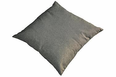 Fritab Kuddfodral 45x45 cm