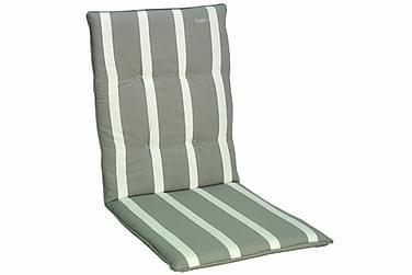 Fritab Textiléndyna Home Classic
