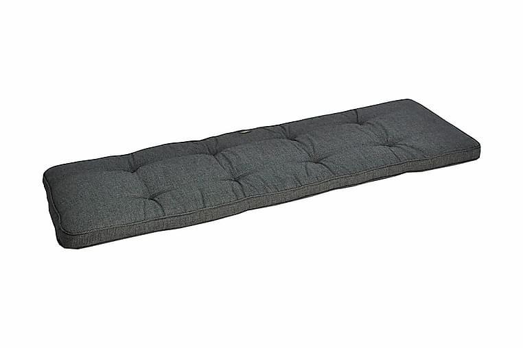 Bänkdyna Canyon Granitstruktur - Fritab - Utemöbler - Dynor - Soffdynor & bänkdynor