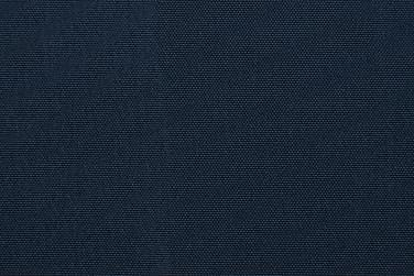 PRINCESS Dynöverdrag Grupp Small 7 Mörkblå