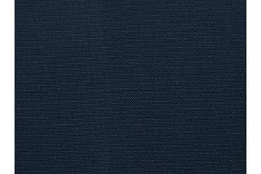 Dynfodral Loungegrupp Lino Medium 4 Delar Mörkblå