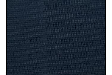 Dynfodral Loungegrupp Lino Small 3 Delar Mörkblå