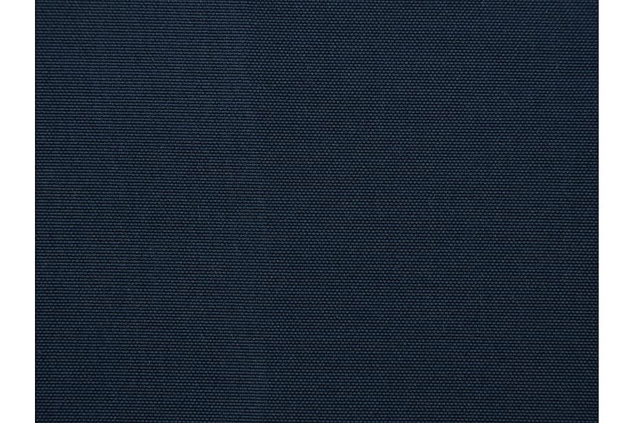 Dynfodral Loungesoffa Lino Small 2 Delar Mörkblå