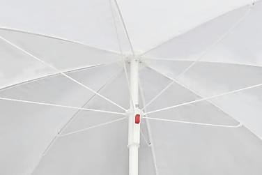 Herning Loungegrupp med Parasoll