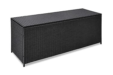 Linsa Dynbox 150x50x60