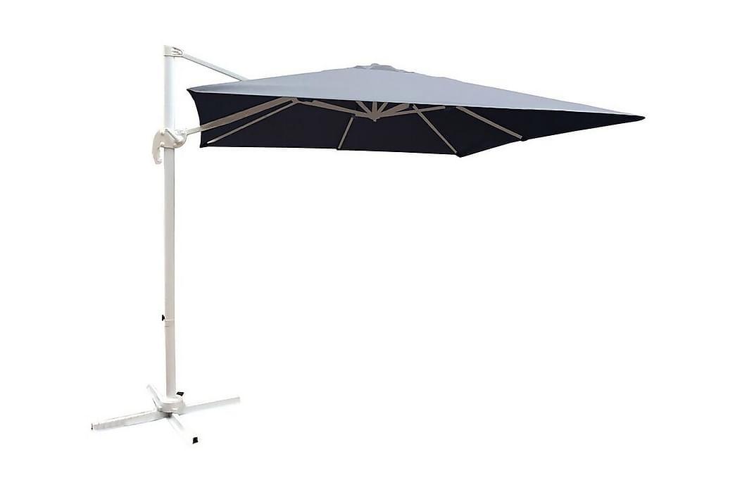 Jackson parasoll - Utemöbler - Solskydd - Parasoller