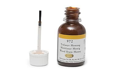 Lasyr Honung 20 ML Bättringsfärg