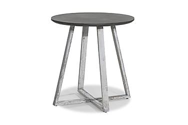 Cafébord Visby 70 cm Runt
