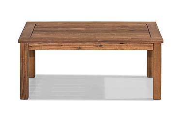 Soffbord Rindö 90x55 cm